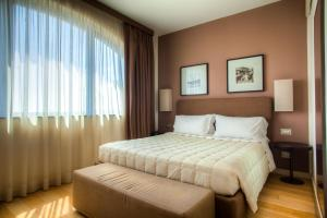 Marina Place Resort, Hotels  Genoa - big - 17