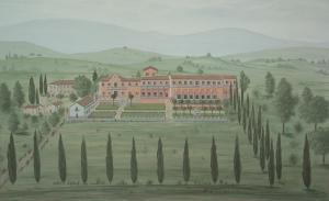 Villa Zuccari (24 of 64)