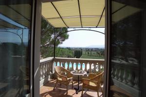 Villa Zuccari (9 of 64)