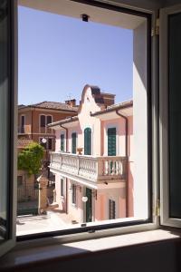 Villa Zuccari (29 of 64)