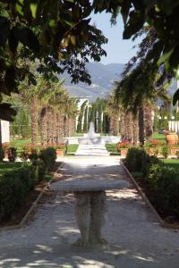 Villa Zuccari (4 of 64)