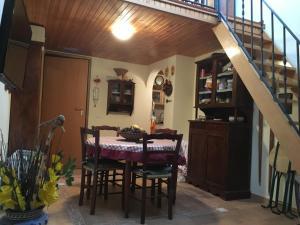 FRANCESCA'S HOME - AbcAlberghi.com