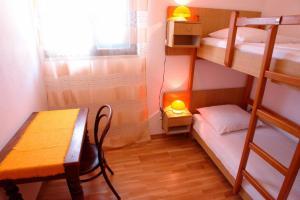 Apartment Leticija, Holiday homes  Bol - big - 8
