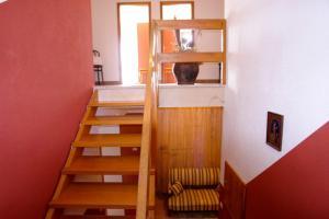 Apartment Leticija, Holiday homes  Bol - big - 21