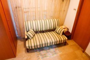 Apartment Leticija, Holiday homes  Bol - big - 25