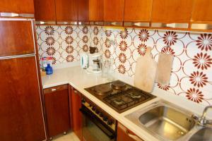 Apartment Leticija, Holiday homes  Bol - big - 26