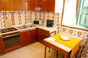 Apartment Leticija, Holiday homes  Bol - big - 27
