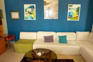 Apartment Leticija, Дома для отпуска  Бол - big - 33