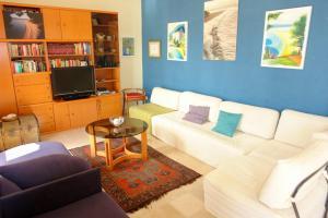 Apartment Leticija, Holiday homes  Bol - big - 34