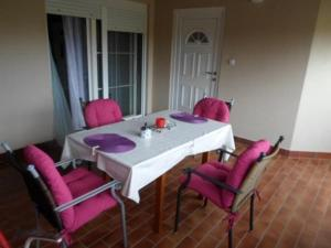 Apartments Nin (233), Apartmanok  Nin - big - 5
