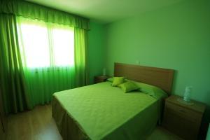 Guesthouse Lovrecica (4245), Apartmány  Lovrečica - big - 22