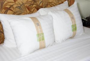 Holiday Inn Resort Panama City Beach, Hotels  Panama City Beach - big - 16
