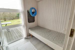 Fanø, Holiday homes  Fanø - big - 5