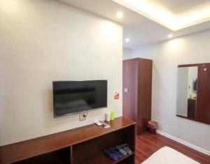 Aijia Apartment, Affittacamere  Kaifeng - big - 4