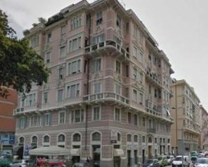 Piazza Vittoria - AbcAlberghi.com