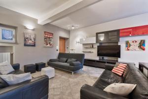 San Tommaso apartment - AbcAlberghi.com