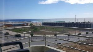 Caparica Ocean View(Costa da Caparica)