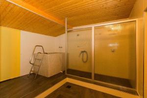 Gästehaus Falkenau Urlaub mit Hund, Hotel  Frauenau - big - 12