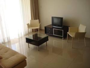 Cyprus Dream Holiday, Apartmány  Voroklini - big - 27