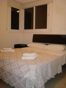 Cyprus Dream Holiday, Apartmány  Voroklini - big - 28