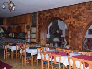 Natasa Rooms, Hotely  Filippaioi - big - 27