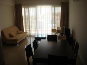 Cyprus Dream Holiday, Apartmány  Voroklini - big - 24