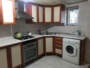 Baku Dream Apartments, Апарт-отели  Баку - big - 13