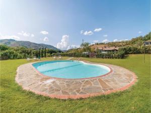 Casa Il Leccio, Prázdninové domy  Incisa in Valdarno - big - 1