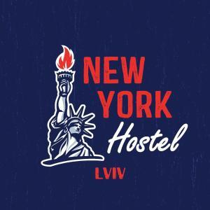 New York Hostel