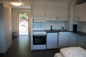 Ansgar Summerhotel, Hotels  Kristiansand - big - 25