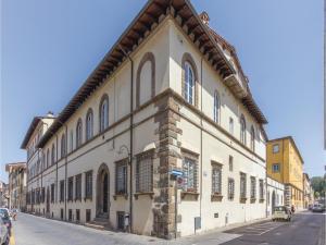 Palazzo Poggi - AbcAlberghi.com