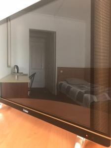 Turist, Hotel  Karagandy - big - 6