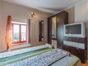 Holiday home Marcana I, Dovolenkové domy  Marčana - big - 21
