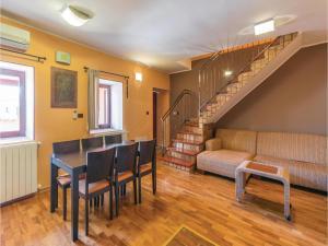 Holiday home Marcana I, Dovolenkové domy  Marčana - big - 17