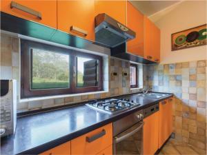 Holiday home Marcana I, Dovolenkové domy  Marčana - big - 28