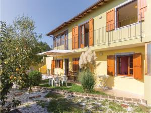 Holiday home Camaiore *LI * - AbcAlberghi.com