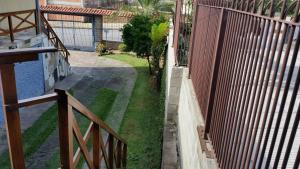 Casa em Caxias do Sul, Case vacanze  Caxias do Sul - big - 23