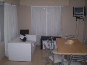 Departamentos El Pasaje, Apartmány  Balneario Claromecó - big - 3