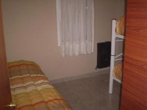 Departamentos El Pasaje, Apartmány  Balneario Claromecó - big - 10