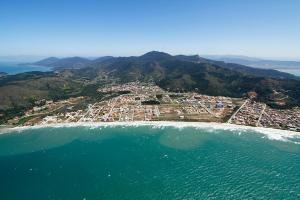 La Palma Residence - Governador Celso Ramos