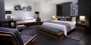 NIZUC Resort & Spa (32 of 88)