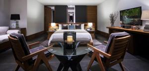 NIZUC Resort & Spa (33 of 88)