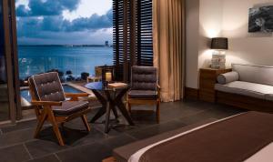 NIZUC Resort & Spa (5 of 88)