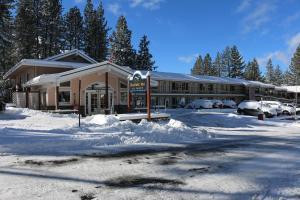 Blue Lake Inn @ Heavenly Village
