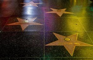 The Dorothy on Hollywood Blvd, Ferienwohnungen  Los Angeles - big - 76