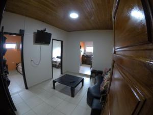 Apartment Encarnación