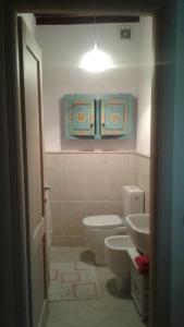 appartamentino - AbcAlberghi.com