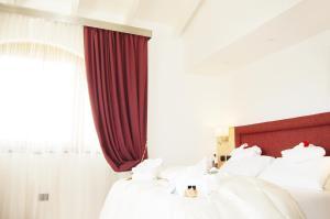 Vasca Da Bagno Kalos : Kalos hotel giardini naxos sicilia italia