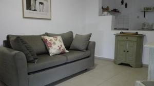 Villa Galini, Apartmány  Agios Nikolaos - big - 5