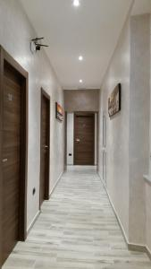 Ricci Rooms - AbcAlberghi.com